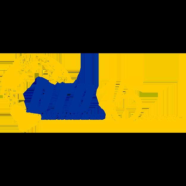 DTDExpress_logo_150x150_uj