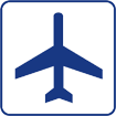 air_freight_forwarding